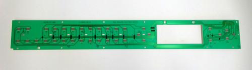 Alesis QS-6.2 & 8.2 Keypad board