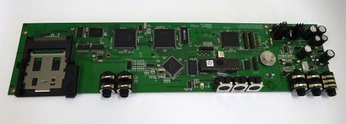 Alesis QS-6.2 Main Board