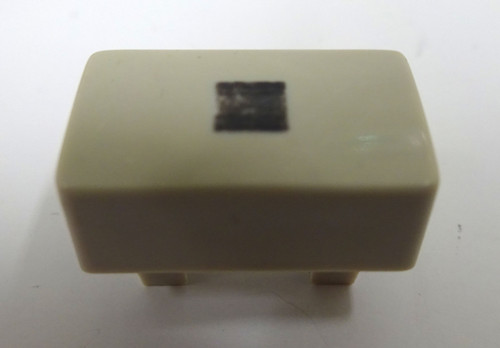 Roland Fantom S Stop Button Cap