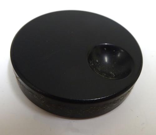 Yamaha PSR-530/730/1700/SQ16 Encoder Knob