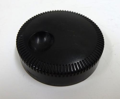 Kurzweil K2500 Encoder Knob