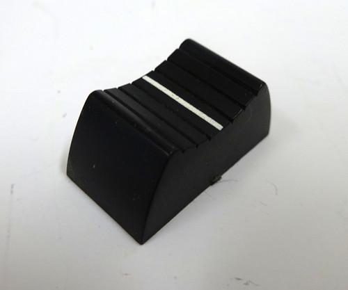 Kurzweil K2000 Slider Cap