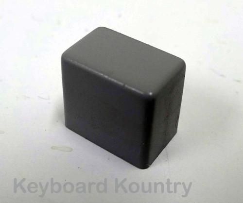 Power Switch Cap For Korg PA1x