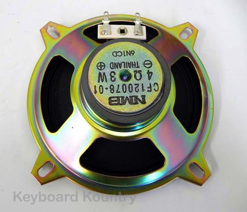 Roland EM-15/25 Speaker