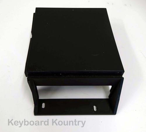 Roland S-50 Floppy Drive Panel