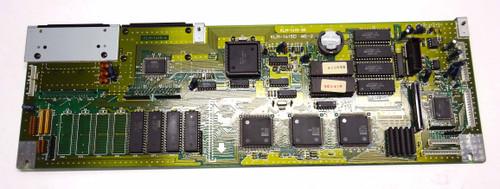 Korg Wavestation Main Board (KLM-1415D)