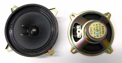 Roland E-38 Speaker Set