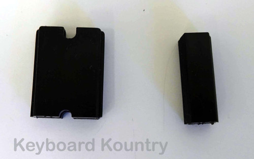 Rubber Key Bushings for Roland RD-600/500, A-90 FP1, FP9