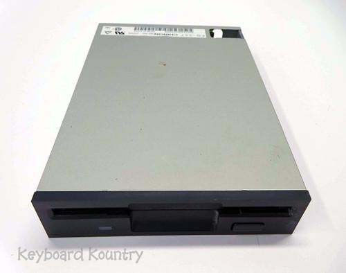 Roland G-800 Floppy Drive