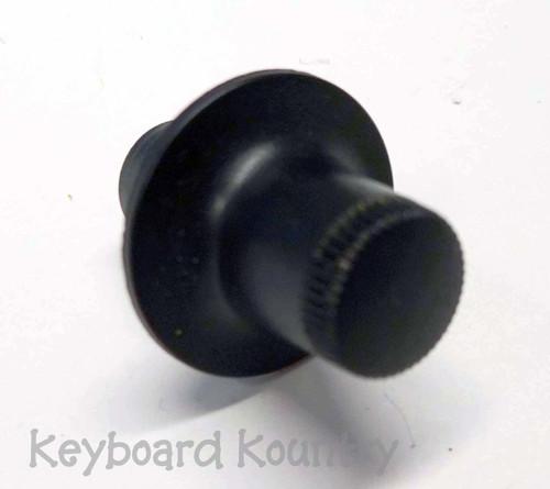 Roland G-800 Rotary Knob Cap