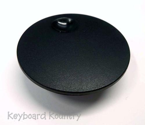 Roland G-800 Encoder Knob