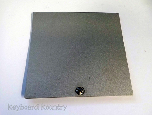 Korg Triton Studio 88 Memory Bay Door Cover