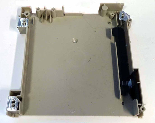 CD Drive Mounting Tray For Korg Triton Studio