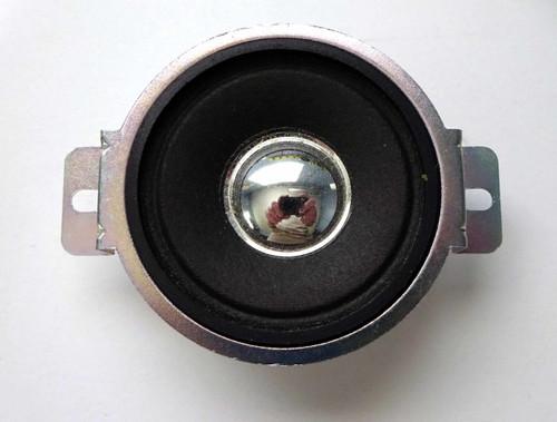 Yamaha DGX-650/660 Loud Speaker Tweeter
