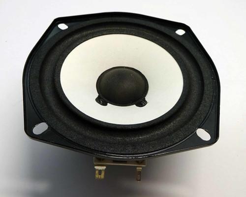 Yamaha DGX-650/660 Loud Speaker Woofer