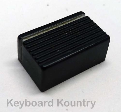 Slider Cap for Roland RD 200/250s/300s Slider Cap