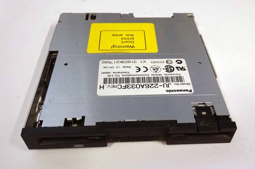 Roland Fantom FA-76/RS-70 Floppy Disk Drive