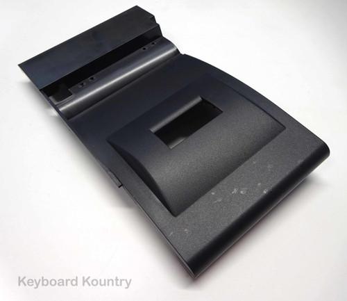 Roland Fantom/Fantom FA-76 Joystick Panel
