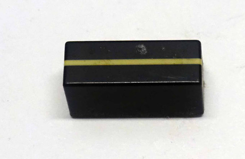 Yamaha DX7/9/21/27/100 Slider Knob