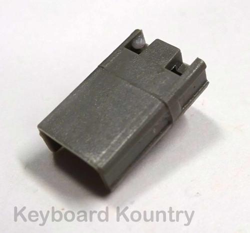 Yamaha Motif XS/XF Key Guide Cap
