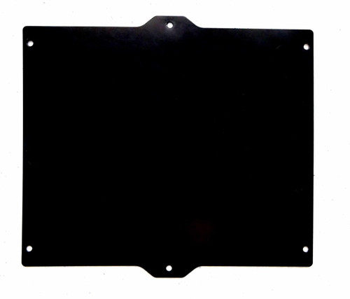 Roland Fantom G6 Expansion Bay Cover