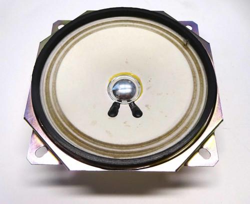 Yamaha YPT-300 Speaker