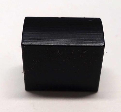 Korg X50,  X5/5D Power Switch Cap