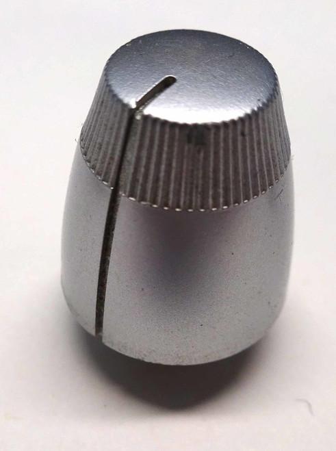 Korg X50 Rotary Knob Cap