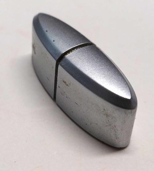 Korg X50 Slider Knob