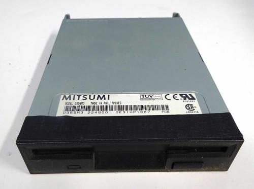 Yamaha PSR-9000 Floppy Drive