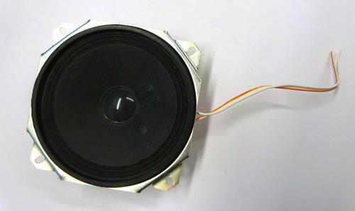 Casio CTK-720 Speaker