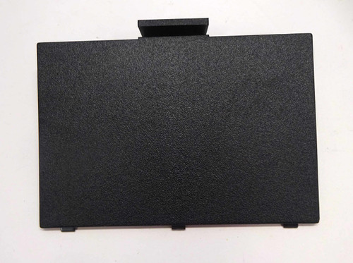 Casio CTK-720 Battery Cover