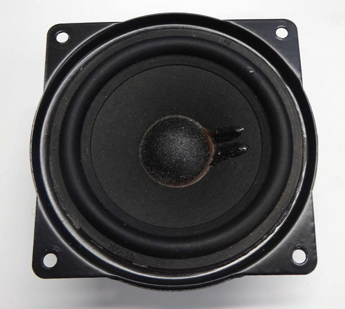 Speaker For Korg PA-80/PA-800