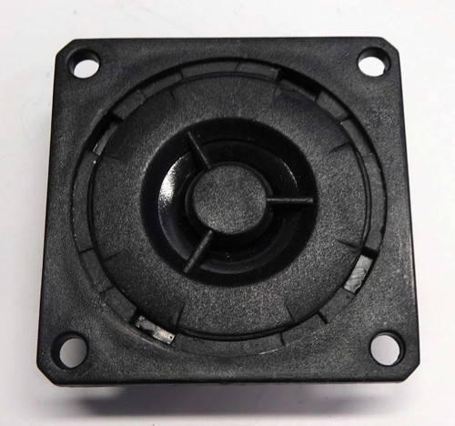 Tweeter For Korg PA-80/PA-800