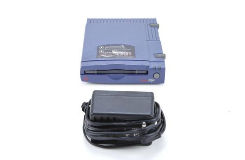 Iomega Zip 100 SCSI Drive