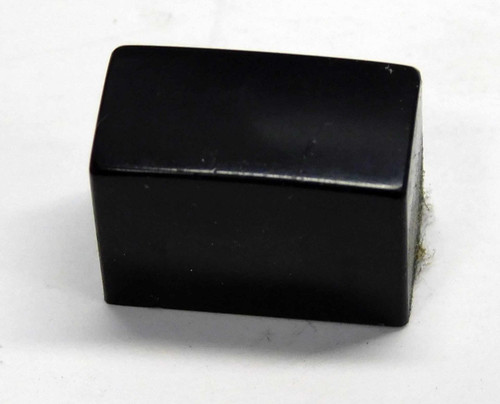 Power Switch Cap for Korg i2