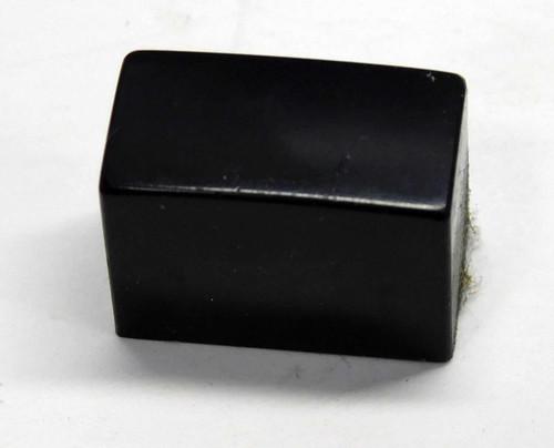 Power Switch Cap for Korg i2