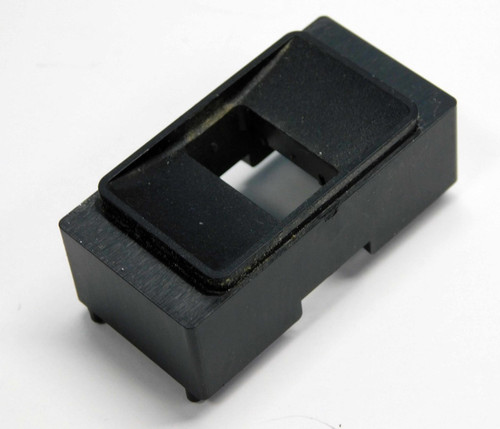 Power Switch Cap Surround for Korg i2