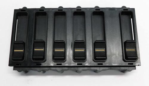 Complete Slider Knob Set for Korg i2
