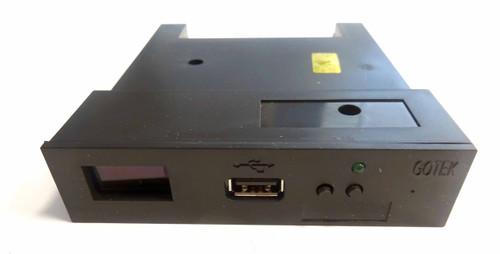 Gotek USB Emulator for Many Keyboards