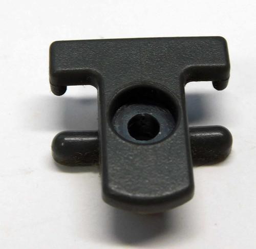 ROLAND EP-7/9 Cord Lock