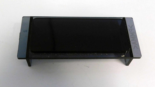 Yamaha Clavinova CLP-130 Display Cover