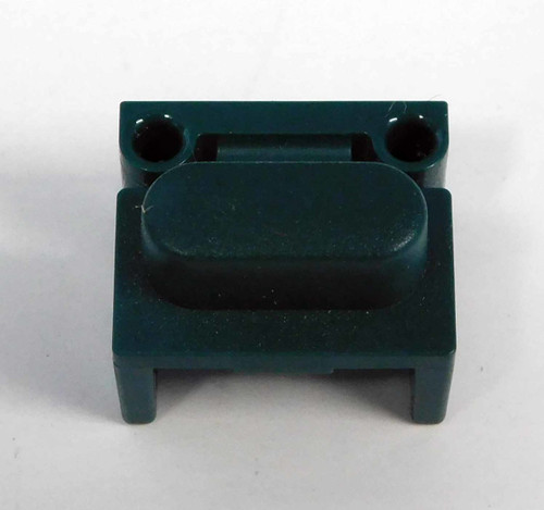 Yamaha Clavinova CLP-130 Button Cap Green