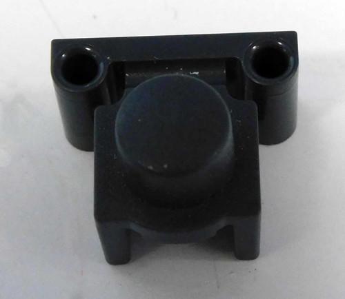 Yamaha Clavinova CLP-130 Button Cap Round