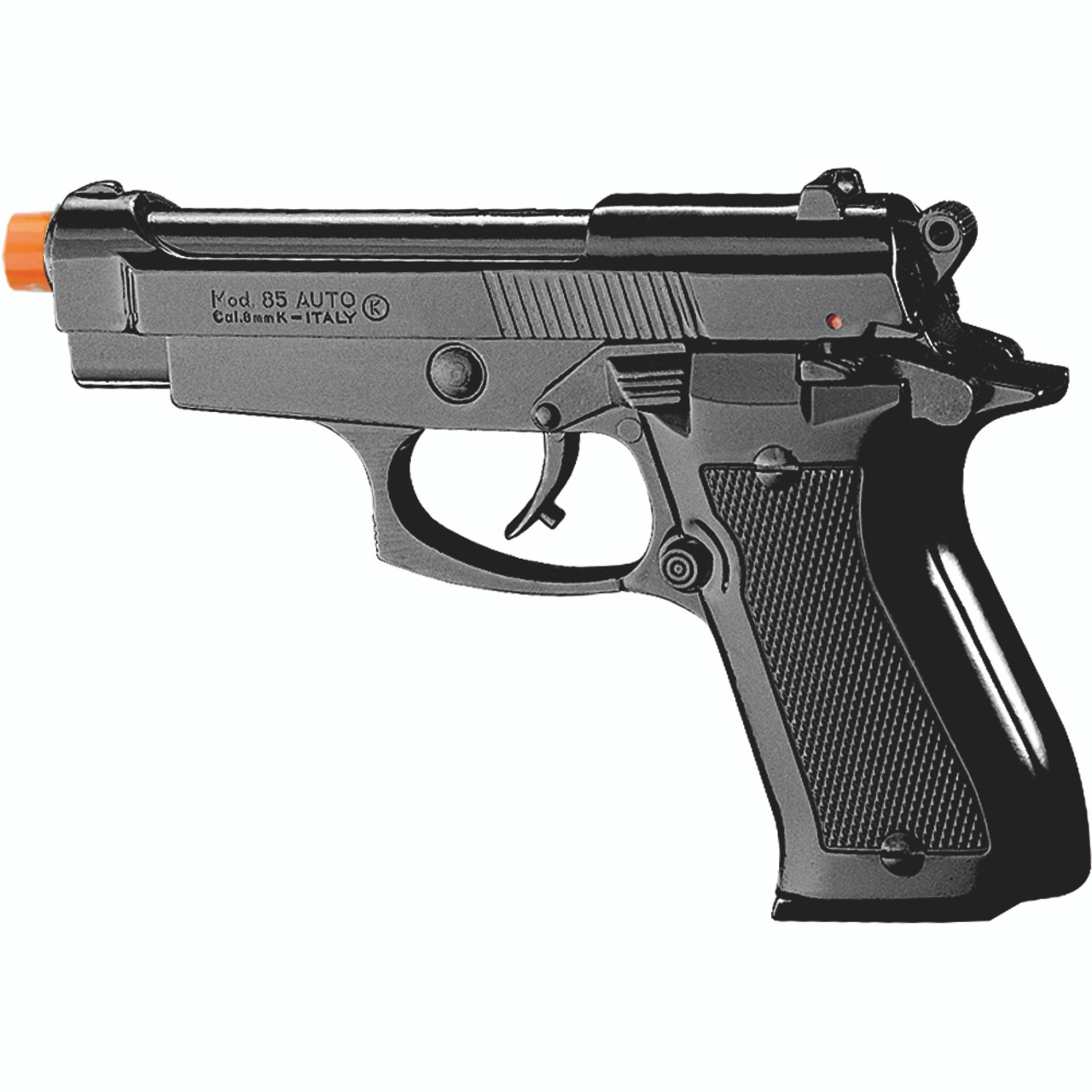 Kimar Replica 45 Gov/'t M1911 Automatic Military Pistol
