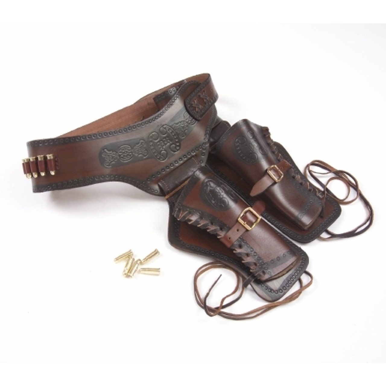 Holsters and Accessories for Replica Guns | ReplicaWeaponry com