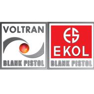 Voltran | Ekol
