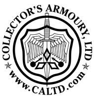 Collectors Armoury, Ltd