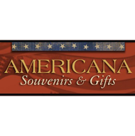 Americana Souvenirs and Gifts