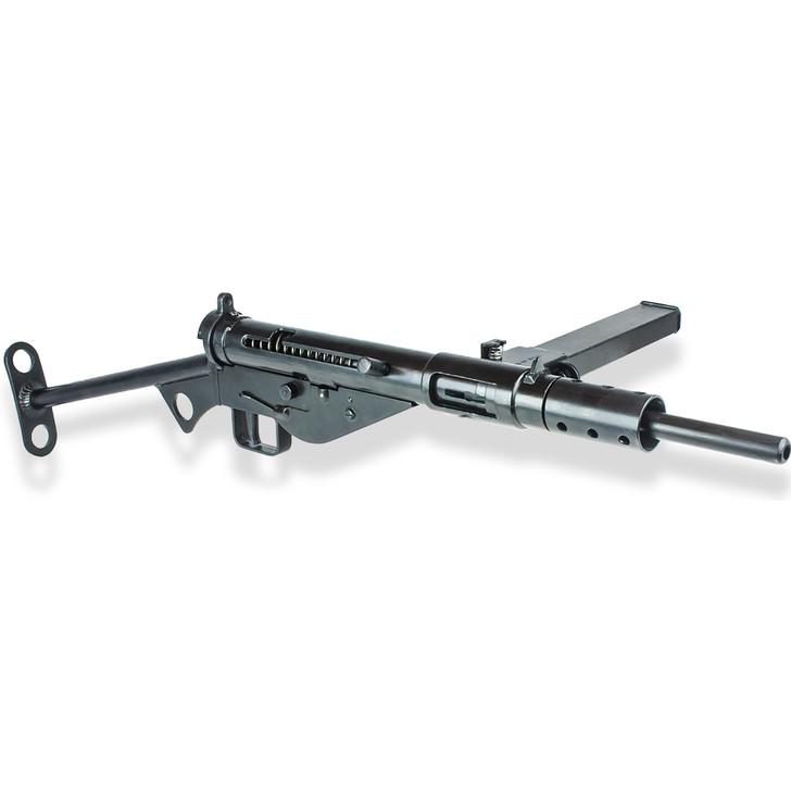 Sten Gun British 9mm Submachine Gun Replica Main Image